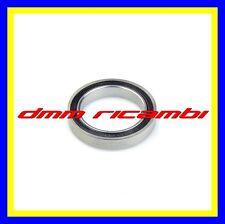 Cuscinetto Inox Ceramico SC-6806-2RSC3 movimento centrale Bici BB30 PF30 30x42x7
