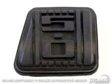 Mustang Clutch Pad 5.0 1979 1980 81 82 83 84 85 1987 - 1993 - Scott Drake