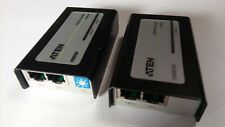 Aten VE800AT and Aten VE800AR - HDMI Extender