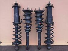 LEXUS GS300 GS430 TOYOTA ARISTO SUSPENSION STRUTS SHOCKS #2