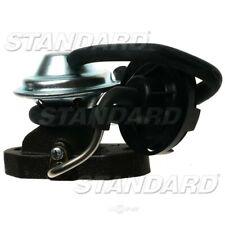 Standard Motor Products EGV142 EGR Valve Standard Ignition