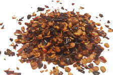 Chipotle Chilli Flakes - SPICESontheWEB