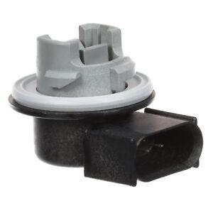 2008-2017 Econoline Headlight Taillight & Turn Signal Lamp Socket 2U5Z13411DA