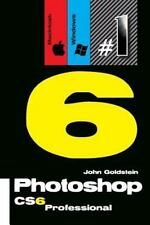 Photoshop Pro: Photoshop CS6 Professional (Macintosh/Windows) : Buy This...