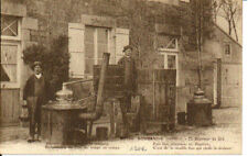 (S-16855) FRANCE - 14 - NON SITUEE CPA      H.E. ed.