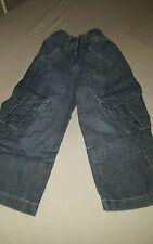coole carbone  jeans gr. 92 top