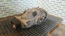 Pont (propulsion) BMW X5 (E53) PHASE 1 Steptronic  Diesel /R:9776051