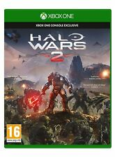 Halo Wars 2 | Xbox One New