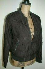Manteaux, vestes et gilets bombers H&M pour femme