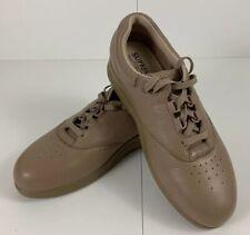 Softspots Supremes Jocelyn Taupe Beige Shoes Size 9.5 N
