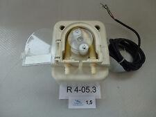 Little Giant PCS-10 Kondensatpumpe Nr. 553670