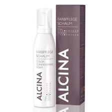 Shampoos- & Spülungen ALCINA 100-200ml Größe coloriertes Haar