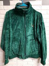 New listing Vtg Christian Dior Monsieur Track Jacket Mens M