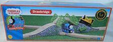 Thomas & Friends Wooden Railway - Drawbridge 99339    New in Box