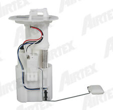 Fuel Pump Module Assembly Airtex E8538M fits 2003 Infiniti FX45 4.5L-V8
