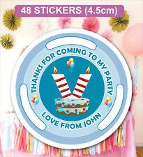 "Wafer cupcake toppers 50x 1.5/"" Fortnite Logo /& 10 free V/'bucks toppers PRE CUT"