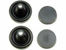 For Ford F600 Drum Brake Wheel Cylinder Repair Kit Dorman 42647NF