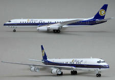 1:200 Inflight / BBOX MGM Grand Air McDonnell Douglas DC-8-62 N801MG SOLD OUT!