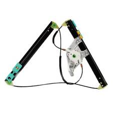 Front Right Window Regulator W/o Motor for 1997-2005 Audi A6 Allroad C5
