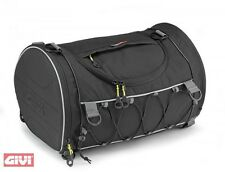 GIVI Gepäckrolle Seesack Easy-BAG - Gepäckrolle mit Schultertragegurt EA107B