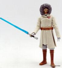 Star Wars Obi-Wan Kenobi CW48