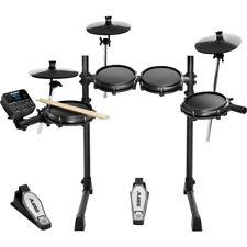 Alesis Turbo Mesh Kit E-Drum Set   Neu