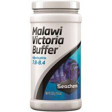 SEACHEM Malawi/Victoria Buffer Cichlid 300 GM