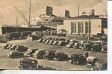 Ansichtskarten aus Bremen mit dem Thema Schiff & Seefahrt