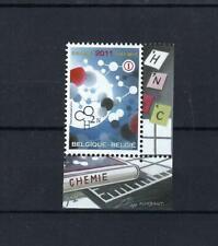 [K137938] N°4096 Chemie MNH ** POSTFRIS ZONDER SCHARNIER COB € 13,00 SUPERBE