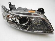 Brand New Oem Infiniti Fx35 Fx45 Right Passenger Side Hid Headlight With Bulb (Fits: Infiniti)