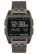 Nixon A1107-632 Unisex Armbanduhr De