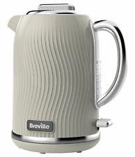 Breville 1.5 1.9L Tea Kettles for sale
