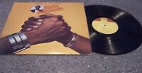 "Eddie Kendricks ""He's A Friend"" TAMLA R&B LP"