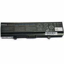 New Genuine Battery for Dell Inspiron 1525 1526 1440 1545 1546 1750 X284G 10.8V