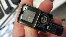 10-15 Camaro Air Bag Airbag Crash Impact Discriminating Sensor SIDE 13502341