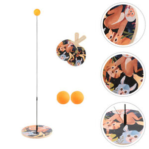 1 Set of Training Tool  Sports Toy Early Educational Plaything for Girl