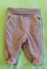H&M Baby-Hosen & -Shorts für Jungen in Größe 56