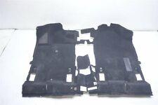 Left Front Honda Genuine 83602-SZT-A01ZB Floor Mat