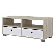 Markenlose TV und HiFi Tische