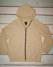 Gap Boys Hooded Jacket Age 12 Years Immaculate