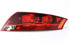 AUDI TTS 8J Rear Right Taillight USA 8J0945096N New Genuine