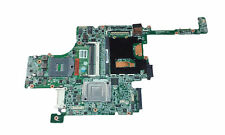 HP 684319-001 EliteBook 8560W Socket G1 DDR3 Laptop Motherboard