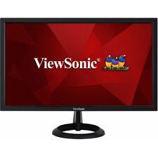 Viewsonic Va2261-6 Mon 21 5