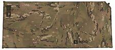 HIGHLANDER sm100hc self gonflage camping gonflable matelas de couchage mat Hmtc