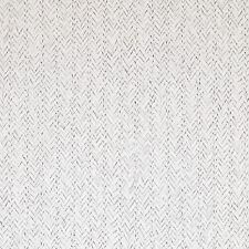 Riviera Maison Private Moments Fotos Schwarz /& Weiß Galerie Tapete 18280
