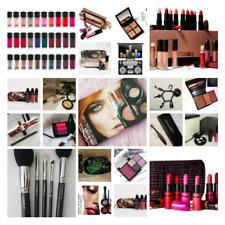 MAC gift sets - make up, brushes, bags, lipstick, lipgloss, nail lacquer CHOOSE