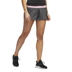 Adidas Mujer Atletismo Pantalones Run It Moda Entrenamiento DU0608 Gimnasio
