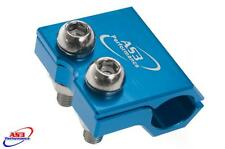 YAMAHA YZ 80 85 93-17 YZ YZF 125 250 450 96-04 WRF AVANT Collier Durite frein
