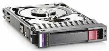 "Hard disk interni da 2,5"" 15000RPM per 600GB"