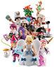 PMW Playmobil 70243 1X FIGURES SERIE 17 CHICAS GIRLS 100% NUEVA NEW Envío Rápido